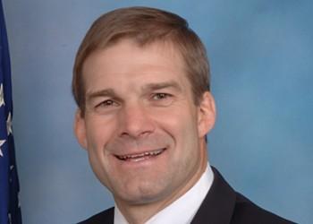 Lawsuit: Rep. Jim Jordan Knew About Strauss Sexual Abuse During Coaching Tenure at OSU