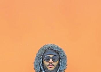 Band of the Week: Nathan-Paul