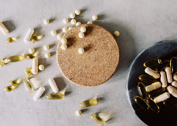 Best Male Enhancement Pills: Top 3 Natural Supplements [2020 List]