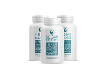 Sugar Balance Reviews: Does It Really Work? [2020 Update]