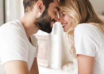 5 Best Instant Female Arousal Pills and Sex Enhancers For Women