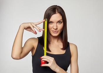 Best Penis Extender Devices: Top 5 Penile Stretcher Reviews