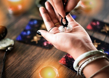 Free Psychic Reading Online By Real Online Psychics Experts, Best Live Accurate Psychic Readings Via Phone Call Or Chat