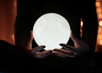 How Prepared Are You For a Psychic Reading?