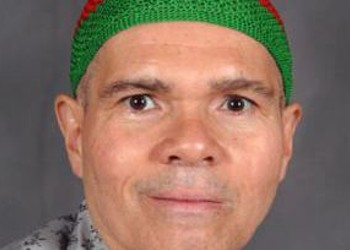 Investigation Into Julio Pino, Kent State History Professor, for Ties to ISIS Still Ongoing