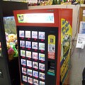 You Can Soon Use a Credit Card to Buy Ohio Lottery Tickets