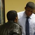 Steubenville Rapist Ma'lik Richmond Played Saturday for YSU, After Judge's Ruling