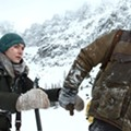 Elba and Winslet and the Beautiful Simplicity of 'The Mountain Between Us'