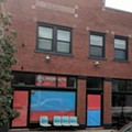 Bigmouth Donut Co. Lands Storefront in Hingetown