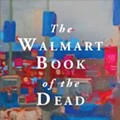 Case Professor Lucy Biederman Explores Corporate Mythos in 'The Walmart Book of the Dead'