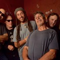 Cleveland Reggae Act First Light to Reunite for the 30th Anniversary of Its Debut Album