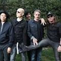 A Perfect Circle Guitarist Talks About the Alternative Rock Band's New Single