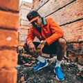 Local Rapper Paper Paulk Releases New Mixtape