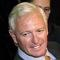 Pilot Flying J Trial: Haslam 'Absolutely' Knew About Scheme to Defraud Truckers