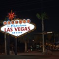 Ohio Man Charged With Threatening Mass Shootings in Las Vegas and at a Church