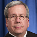 Ohio Supreme Court Justice, Gubernatorial Candidate Bill O'Neill Writes About Sleeping With 50 Women, Wants to be Voice of 'Heterosexual Males'