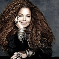 In Advance of Janet Jackson's Concert at the Q, Producer Jimmy Jam Talks About the R&B Singer's Legacy