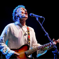 Rock Hall Inductee Steve Winwood to Play the State Theatre in March
