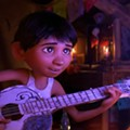'Coco' Focuses on Mexican Traditions With Care, and the Spanish Dub Emphasizes Its Emotional Core