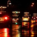 Car Menorahs Take to the Streets of Cleveland in 'Light of Hanukkah'