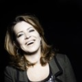 In Advance of Her Playhouse Square Show, Comedian Kathleen Madigan Talks About Her 'Healthy Amount of Irreverence'