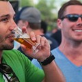 Medina Beer Fest is Back in Action March 10