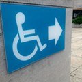 Proposed Bill Is an Attack on Disability Rights, Groups Say