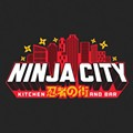 Ninja City to Close University Circle Location, Reopen in Gordon Square