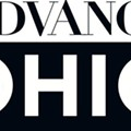 Cleveland.com/Advance Ohio Chief Revenue Officer Out After Just Four Months