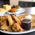 In a City That Loves Its Food, Nothing Satisfies Quite Like Cleveland Brunch