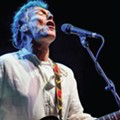 Steve Winwood Delivers Well-Received Greatest Hits Set at Playhouse Square
