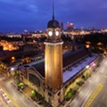 Ohio City