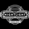 Inaugural Bechdel Fest to Take Place at the Nightlight Cinema in 2019