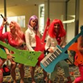 'Jem and the Holograms' Convention Comes to Westlake in August