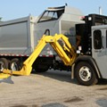 City of Cleveland Will Resume Issuing $100 Citations for Improper Waste and Recycling Collection Violations This Summer