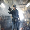 Ernest Cline and the Ohio Roots of 'Ready Player One'