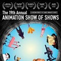 Annual Animation Show of Shows Comes to the Cinematheque Tonight