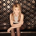 Singer-Songwriter Alison Krauss to Perform at the Akron Civic in September