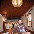 Larder Delicatessen and Bakery to Open April 24 in Ohio City