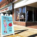 Lakewood Pin-Up Boutique Retro Rosiee to Close April 30