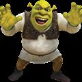 Bowling Green Owns Toledo After Shrek Mascot Hoax Backfires