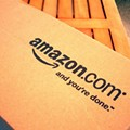 Amazon Introduces In-Car Package Delivery in 37 Cities, Including Cleveland, For Super Lazy People