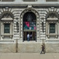 WKYC's Report on Crime at Cleveland Public Libraries Lacked Any and All Nuance or Context