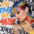 Here's an Exclusive Makeup Tutorial From Kent State Student and NYX Face Awards Finalist Carrie Esser