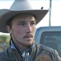 You've Never Seen Anything Like 'The Rider'