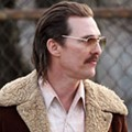 Watch the First Movie Trailer for Cleveland-Made 'White Boy Rick'