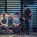 The Controversial 1979 Play 'Bent' Explores Gay Identity and Love During the Holocaust