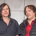 The Posies Bring Their 30th Anniversary Tour to the Music Box Supper Club