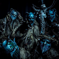 Mushroomhead to Release a New DVD in August