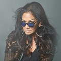 Sheila E. to Play an Akron Urban League Benefit Concert at Hard Rock Live